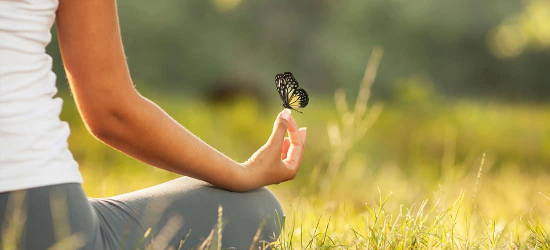 L' acupuncture et la dépression saisonnière