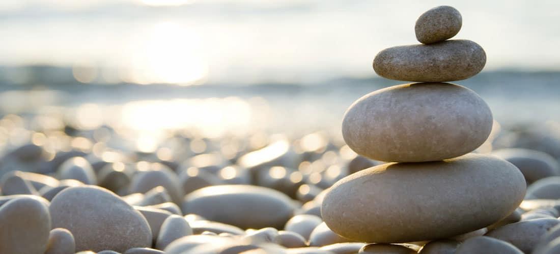 Stress et acupuncture: La Solution Qui Relaxe