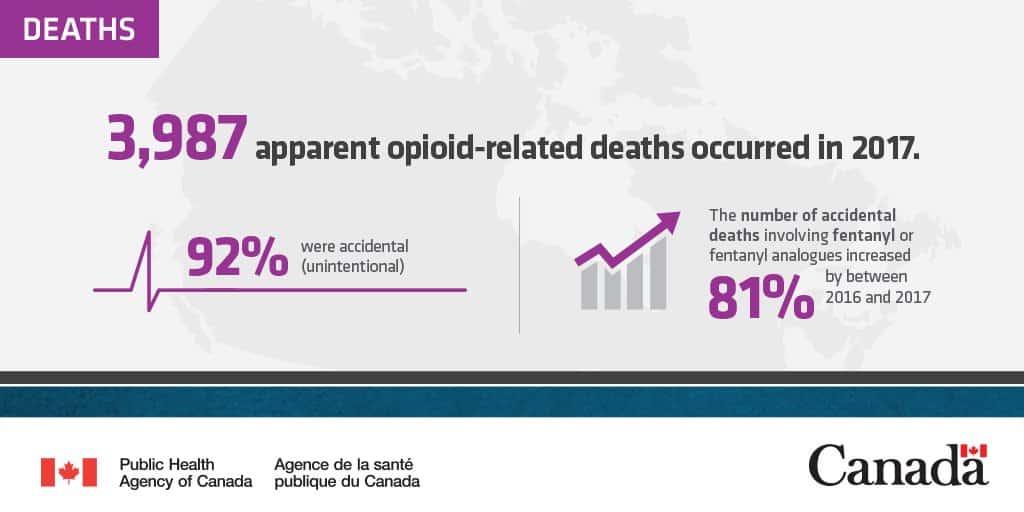 International overdose day